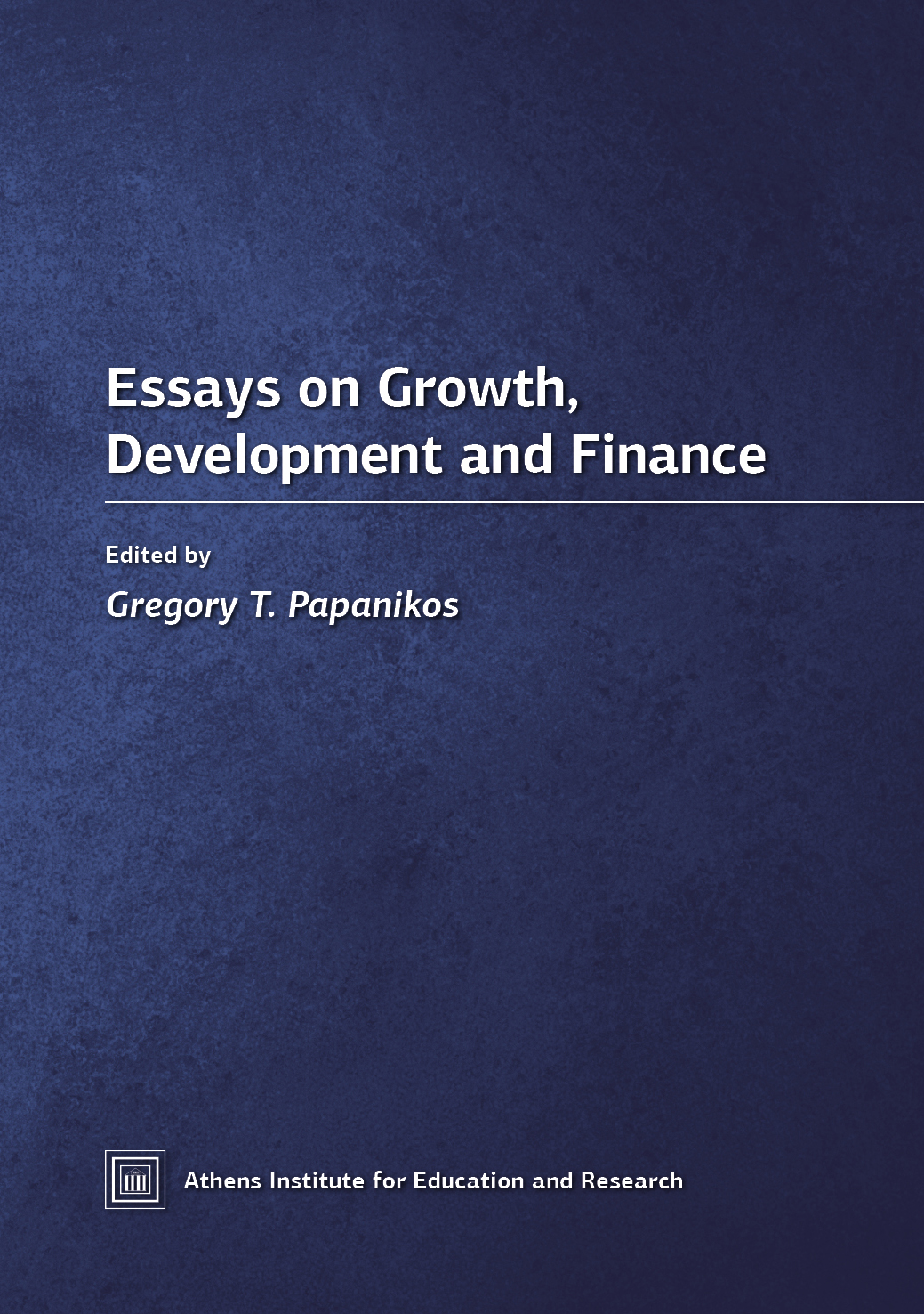 The Impact of Policy on Growth